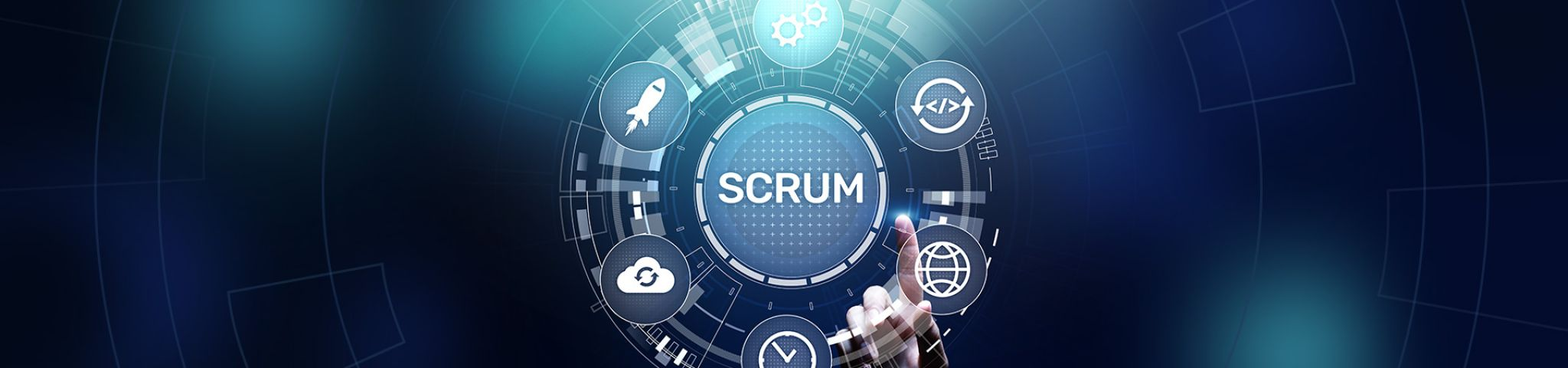 Polarixpartner agile management scrum