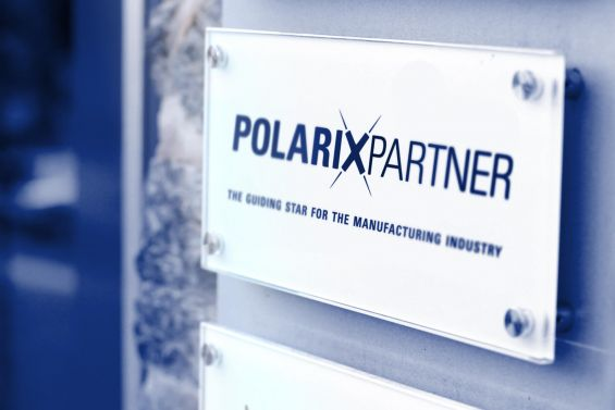 POLARIXPARTNER as employer